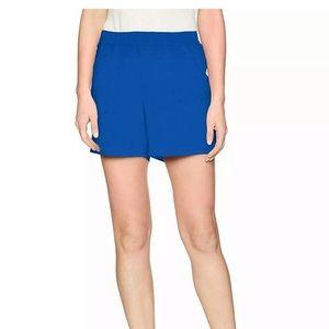 Columbia Women's Tidal Shorts, Blue Macaw